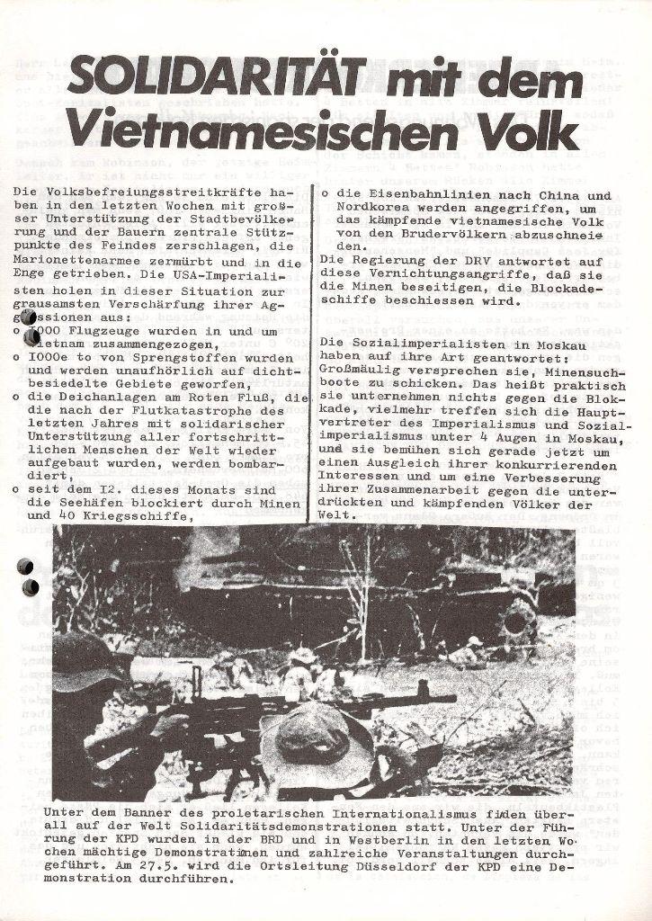 Bochum_KPD040
