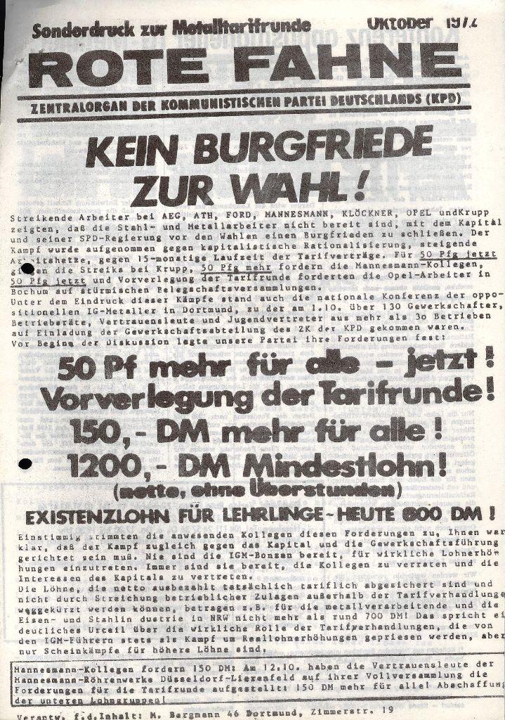 Bochum_KPD057