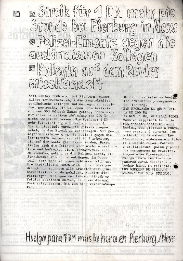 Bochum_KPD064
