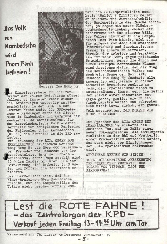 Bochum_KPD075