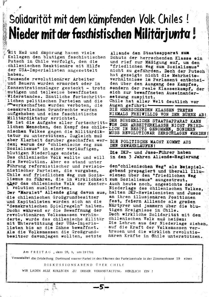 Bochum_Opel_AO_KAP_19730929_05