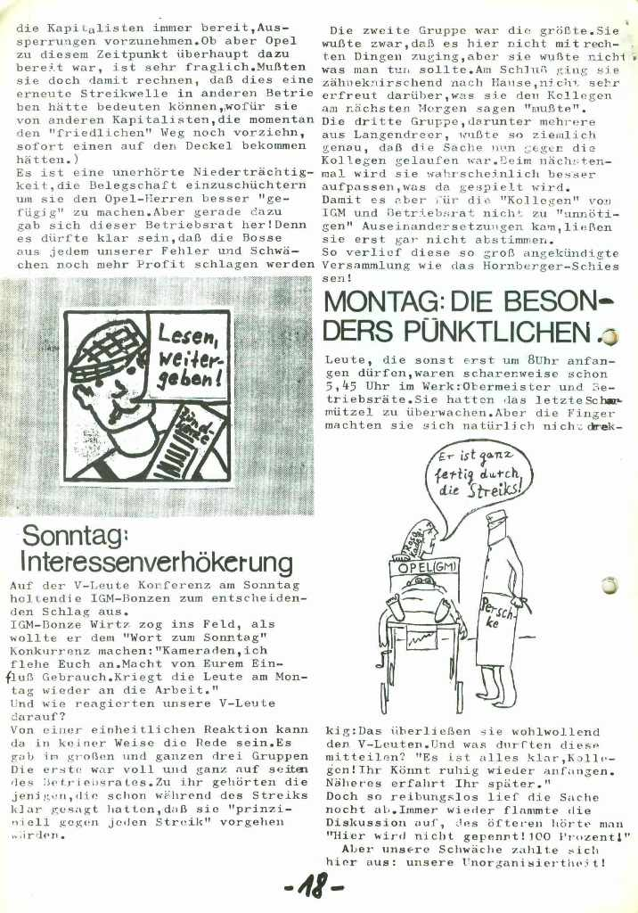 Bochum_KSB069