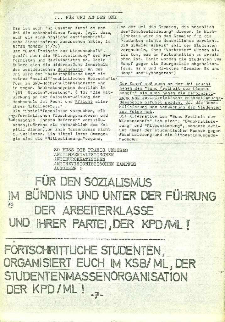 Bochum_KSB120