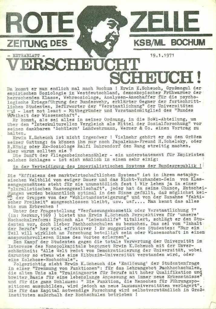 Bochum_KSB122
