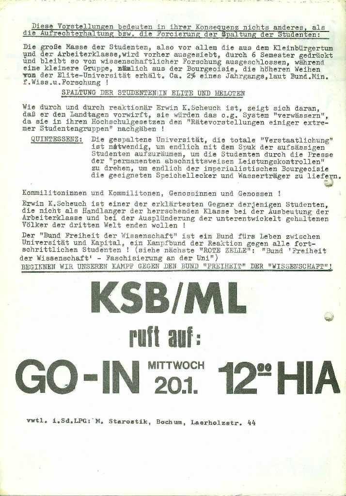 Bochum_KSB123