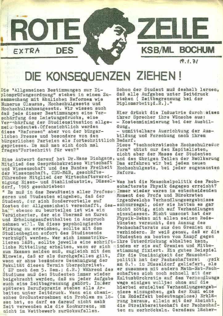 Bochum_KSB124