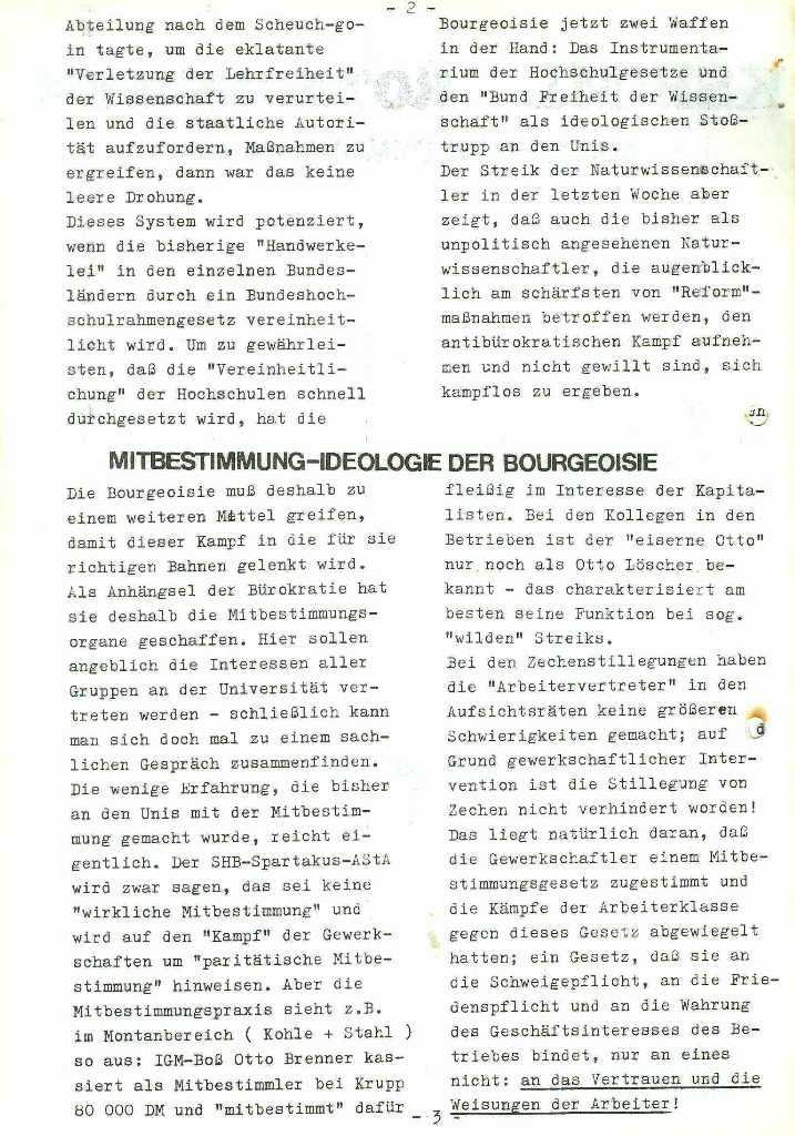 Bochum_KSB129