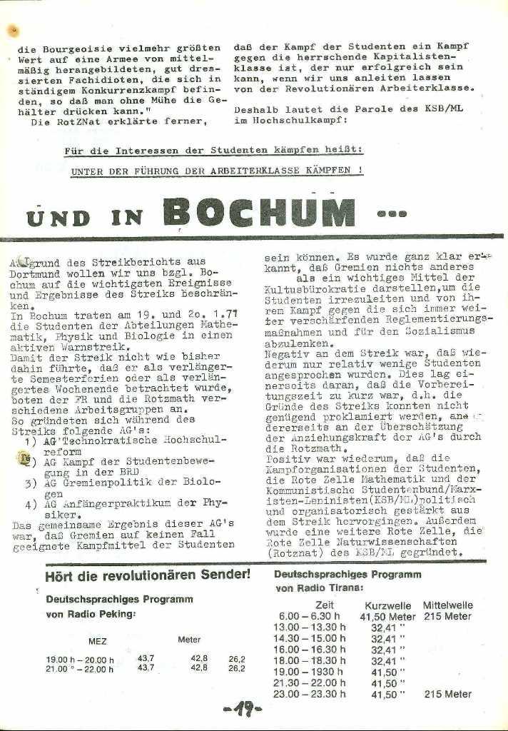 Bochum_KSB155