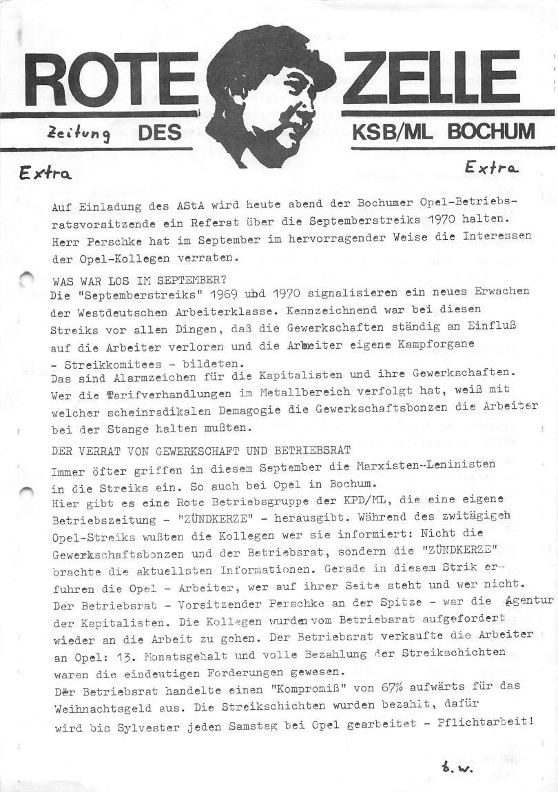 Bochum_KSBML_Rote_Zelle_19701100_001