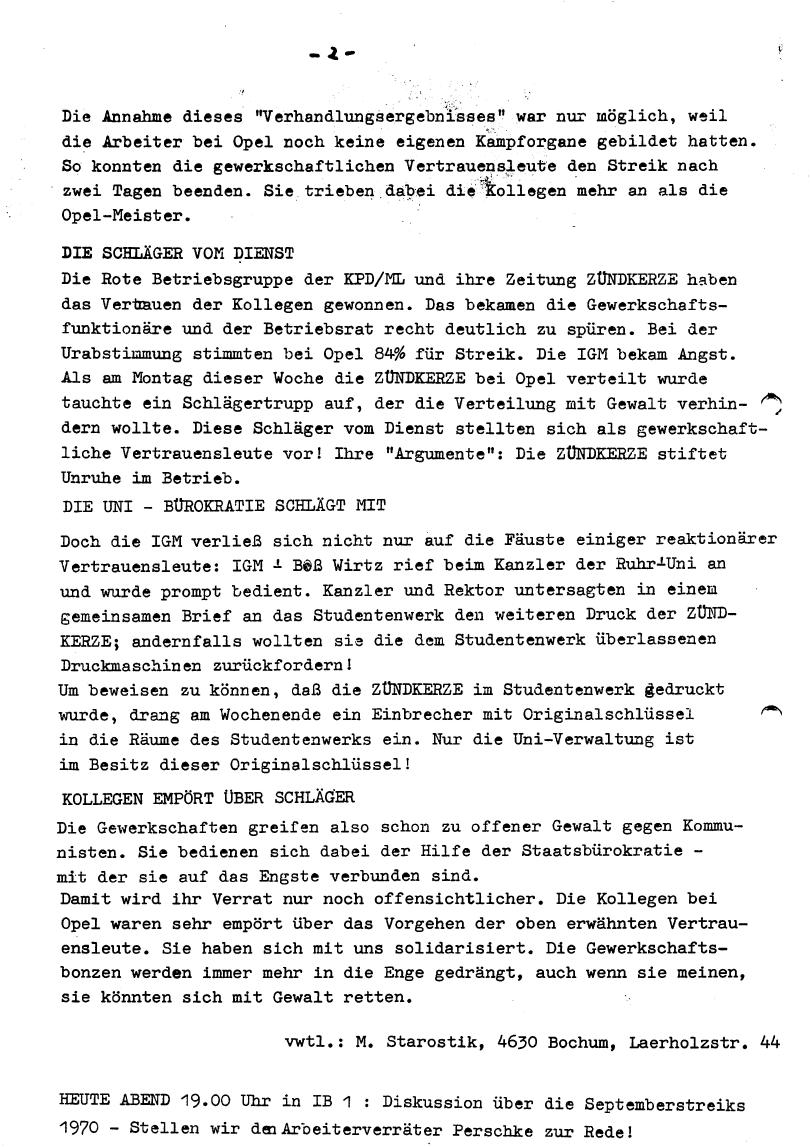 Bochum_KSBML_Rote_Zelle_19701100_002