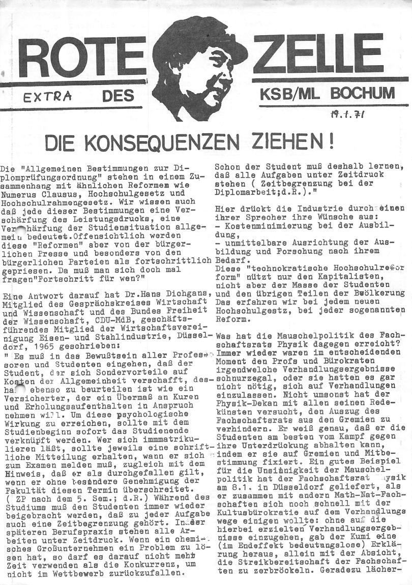 Bochum_KSBML_Rote_Zelle_19710119_001
