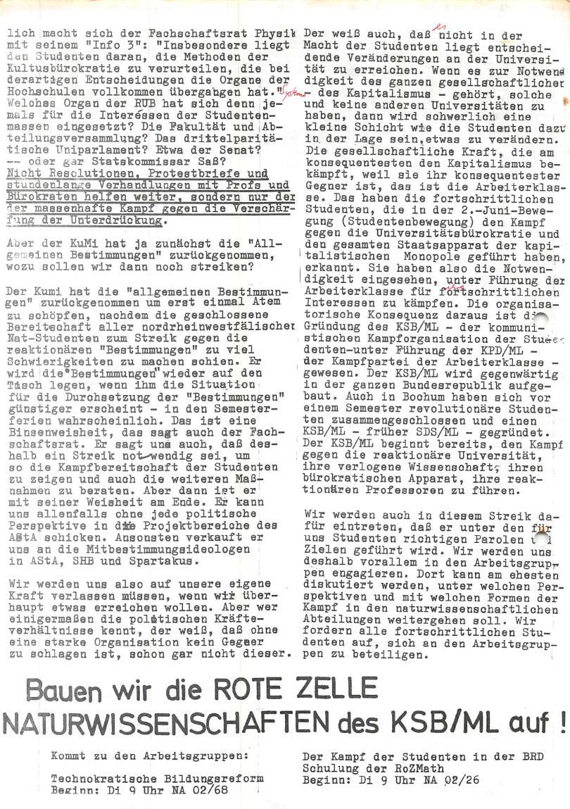 Bochum_KSBML_Rote_Zelle_19710119_002