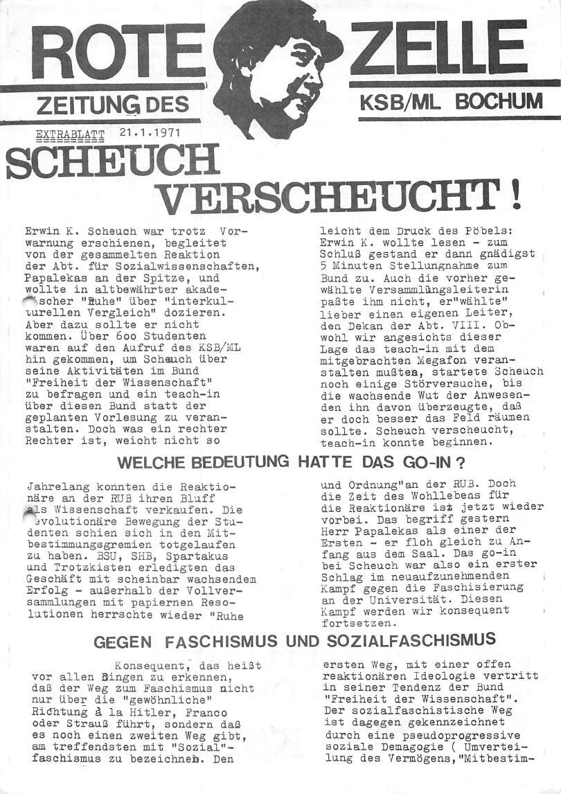 Bochum_KSBML_Rote_Zelle_19710121_001