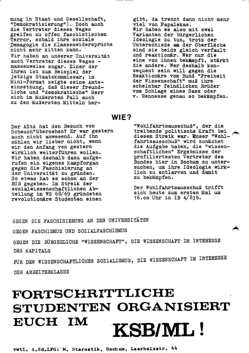 Bochum_KSBML_Rote_Zelle_19710121_002