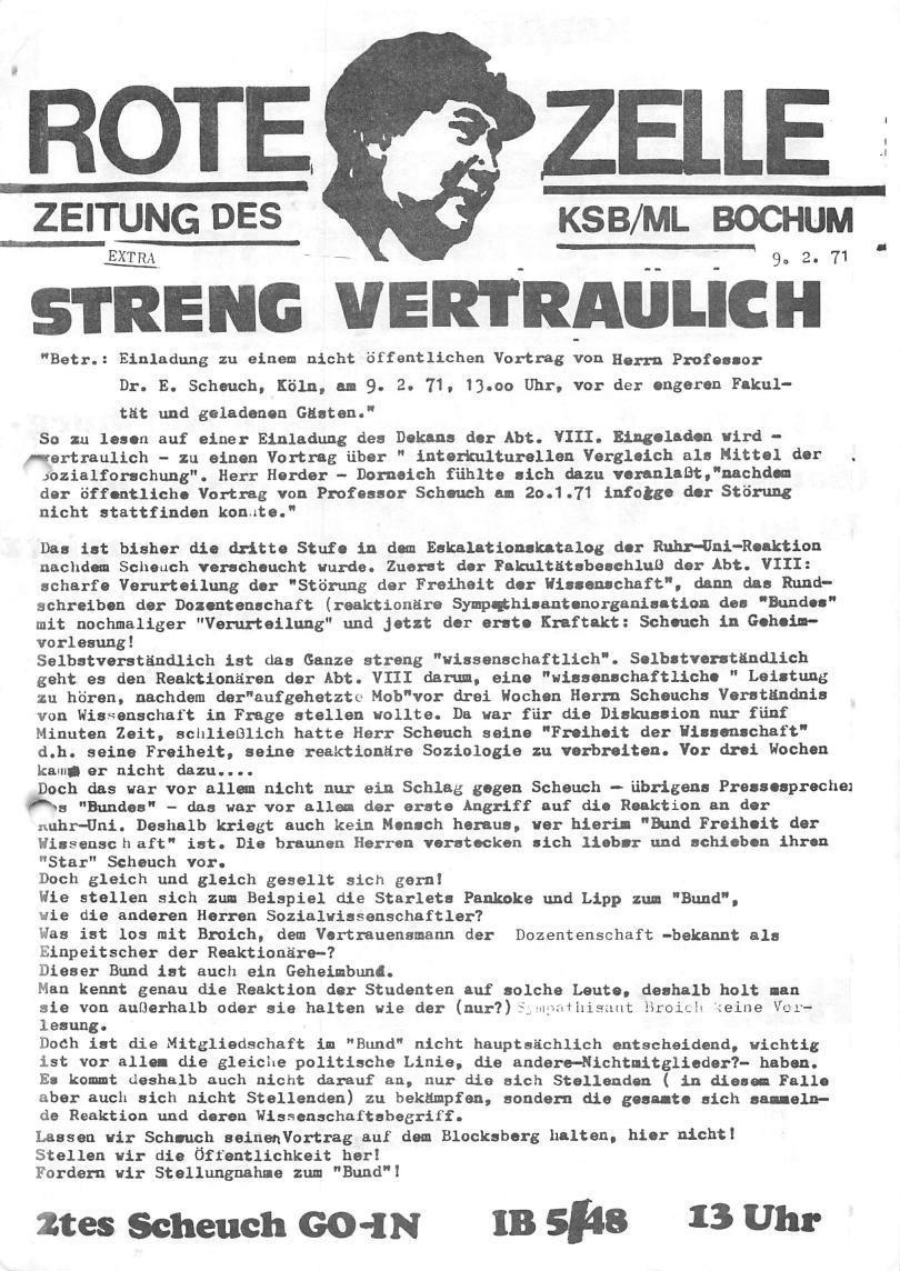 Bochum_KSBML_Rote_Zelle_19710209_001