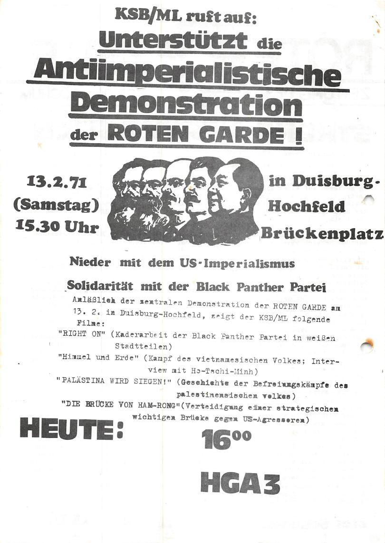 Bochum_KSBML_Rote_Zelle_19710209_002