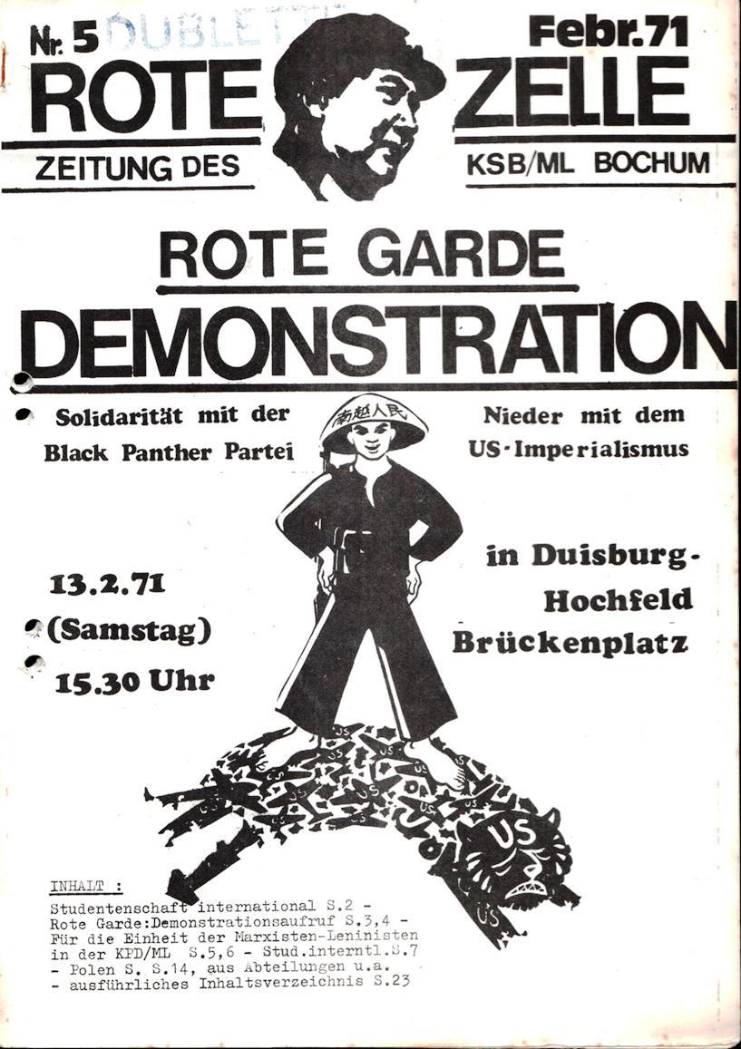 Bochum_KSBML_Rote_Zelle_1971_05_001