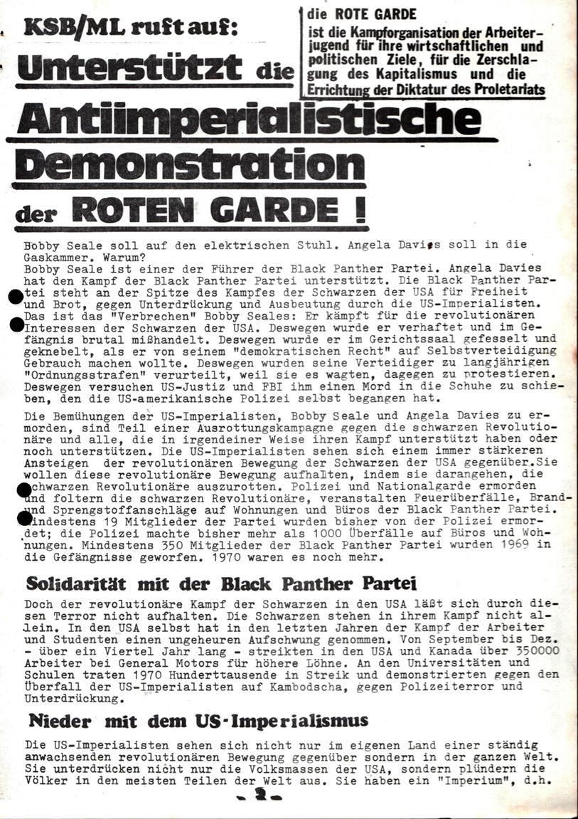 Bochum_KSBML_Rote_Zelle_1971_05_003