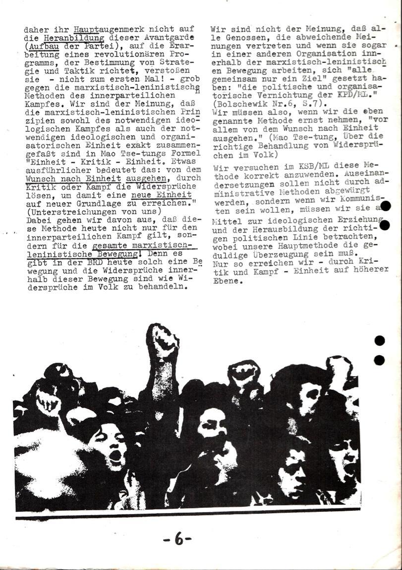Bochum_KSBML_Rote_Zelle_1971_05_006