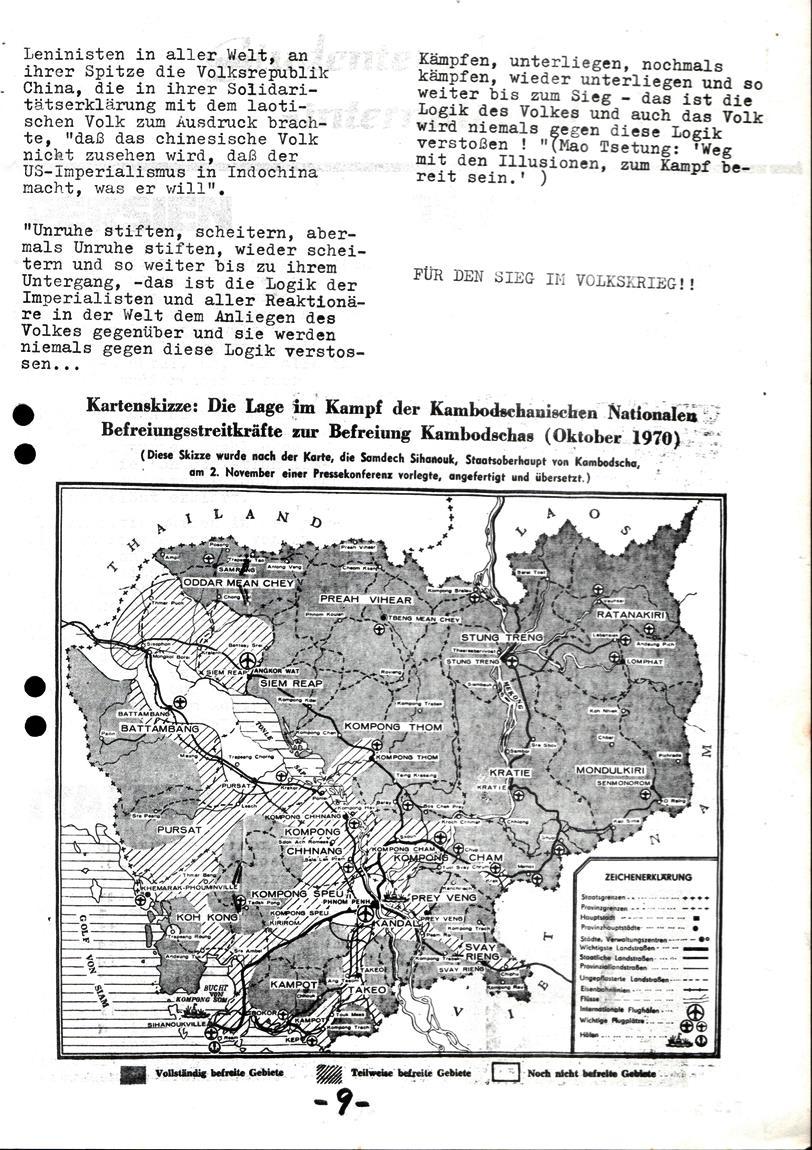 Bochum_KSBML_Rote_Zelle_1971_05_009