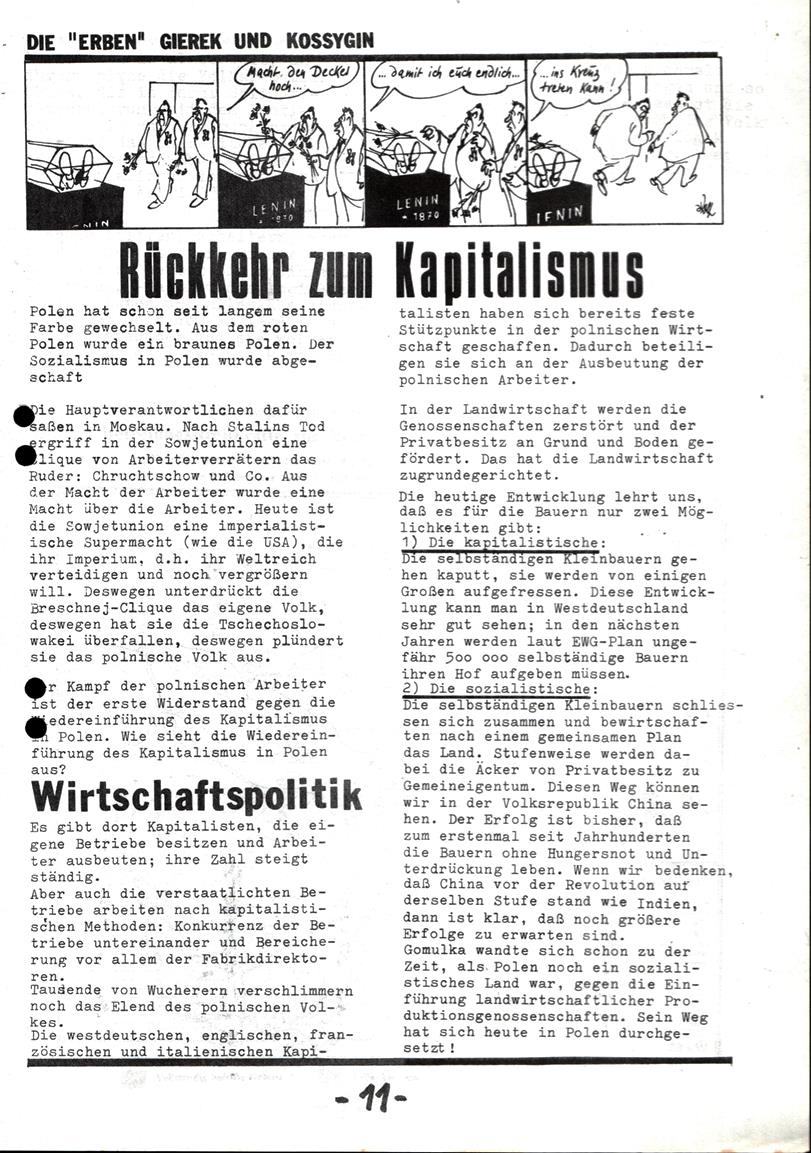Bochum_KSBML_Rote_Zelle_1971_05_011