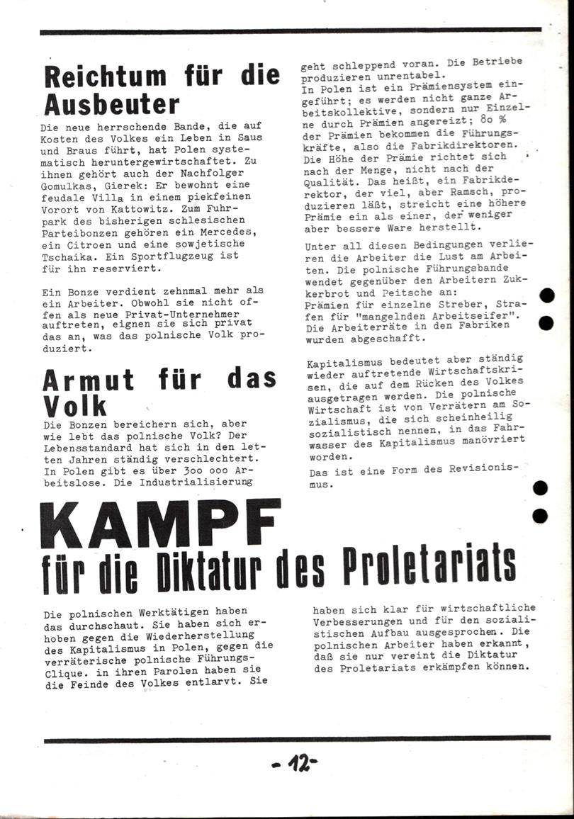 Bochum_KSBML_Rote_Zelle_1971_05_012