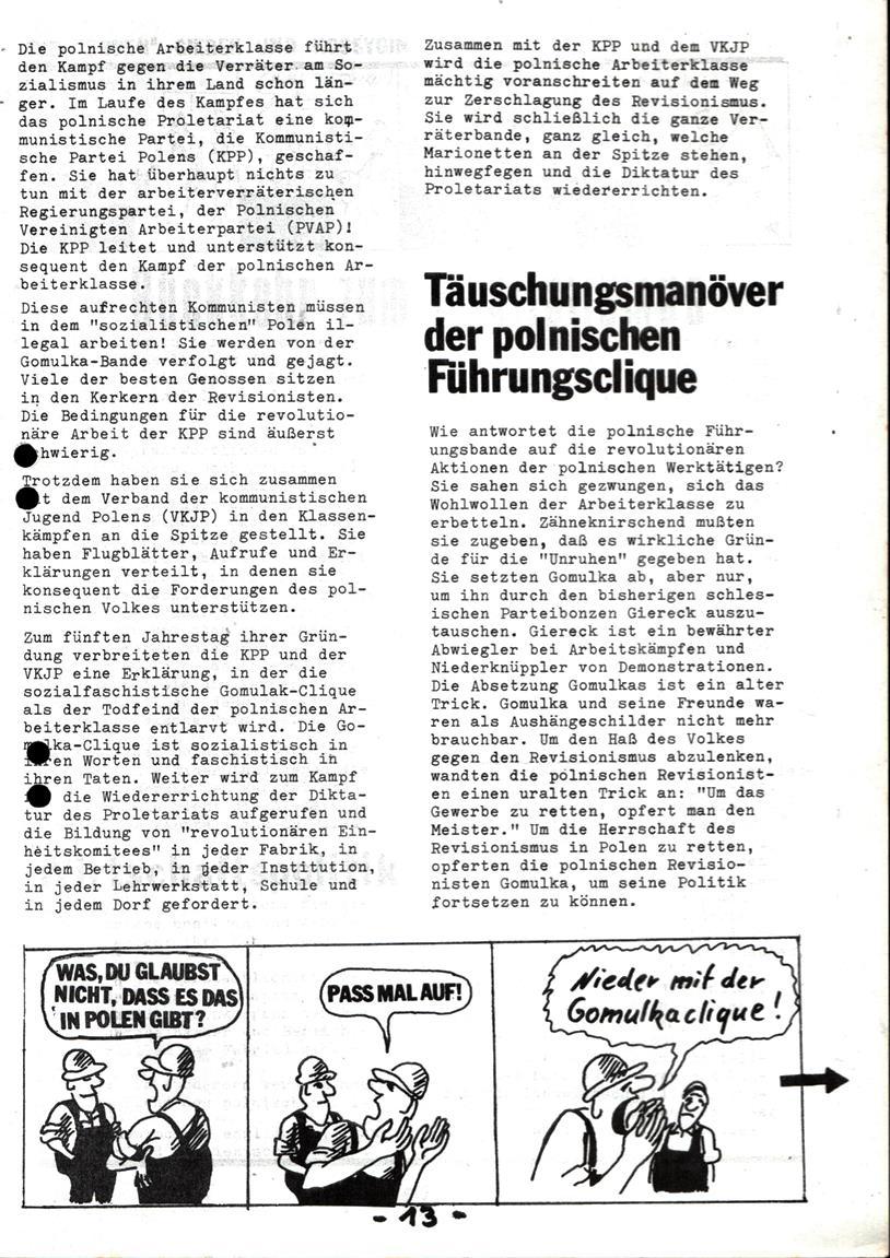Bochum_KSBML_Rote_Zelle_1971_05_013