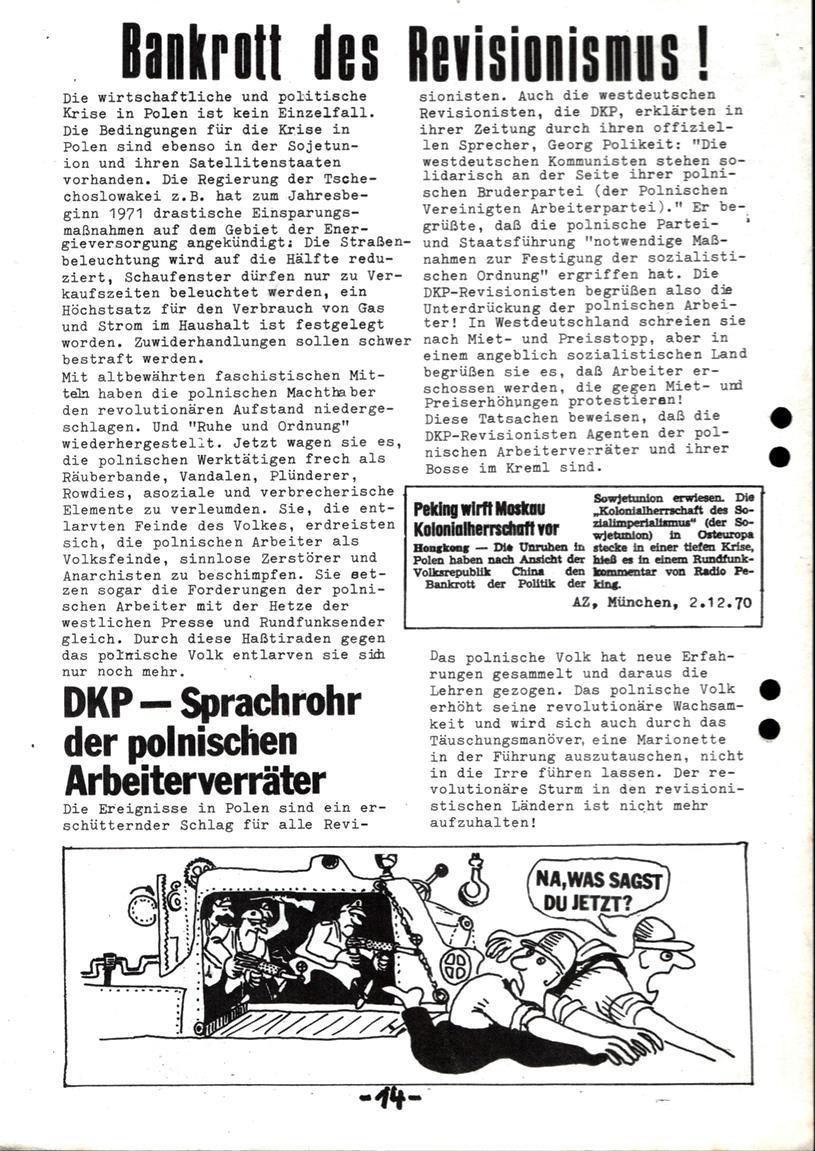 Bochum_KSBML_Rote_Zelle_1971_05_014