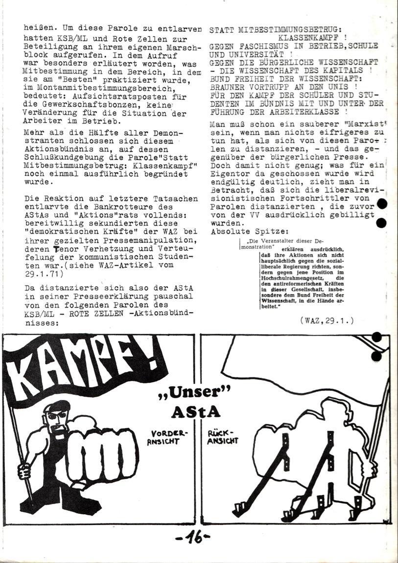 Bochum_KSBML_Rote_Zelle_1971_05_016