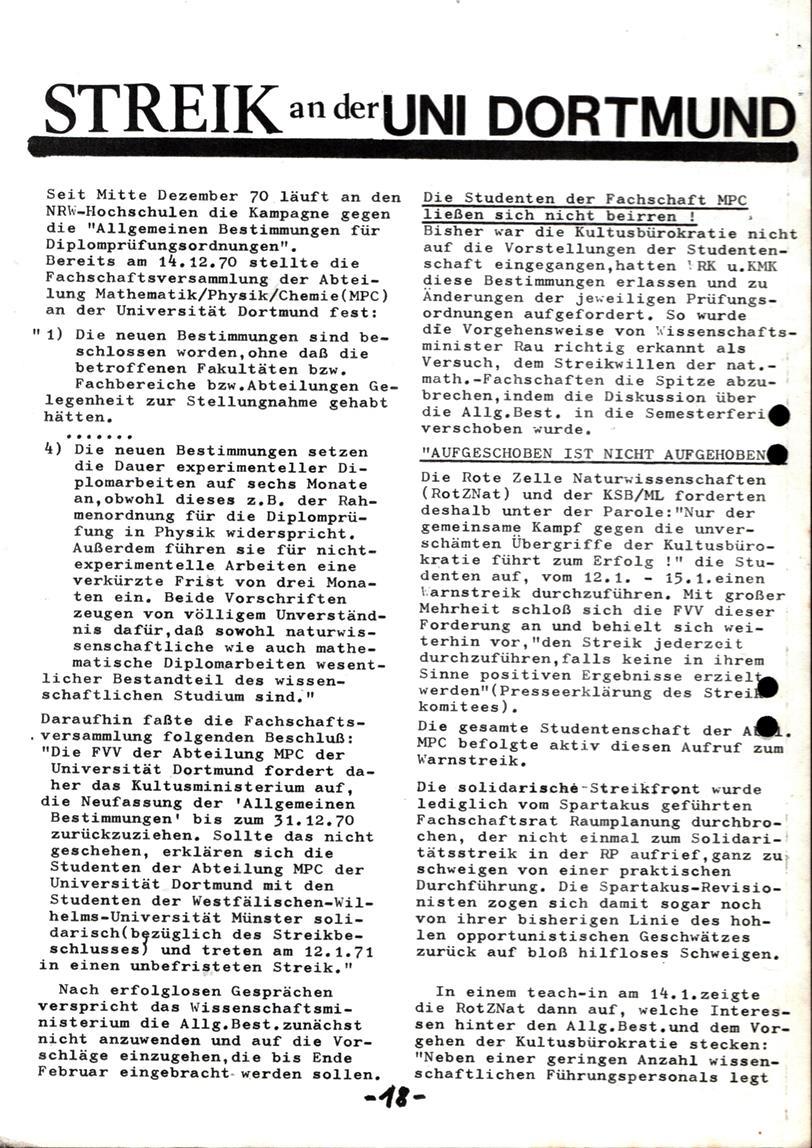 Bochum_KSBML_Rote_Zelle_1971_05_018