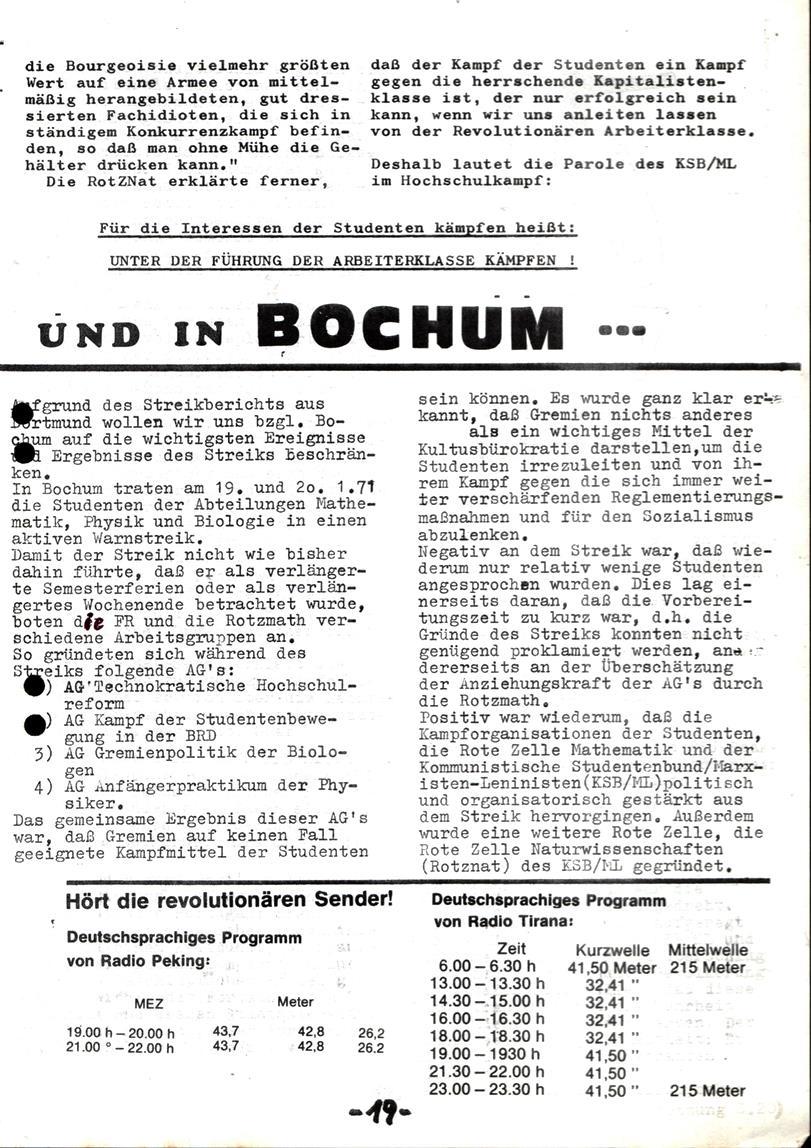 Bochum_KSBML_Rote_Zelle_1971_05_019