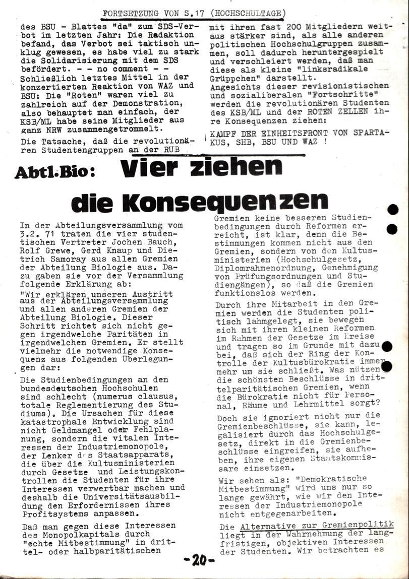 Bochum_KSBML_Rote_Zelle_1971_05_020