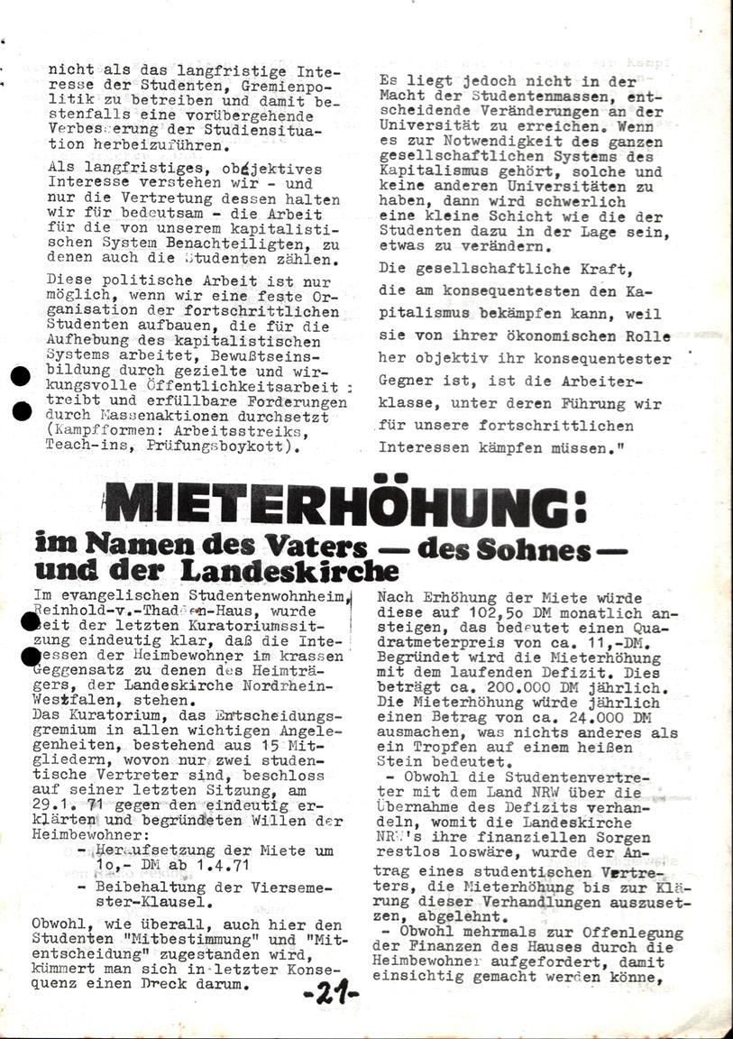 Bochum_KSBML_Rote_Zelle_1971_05_021