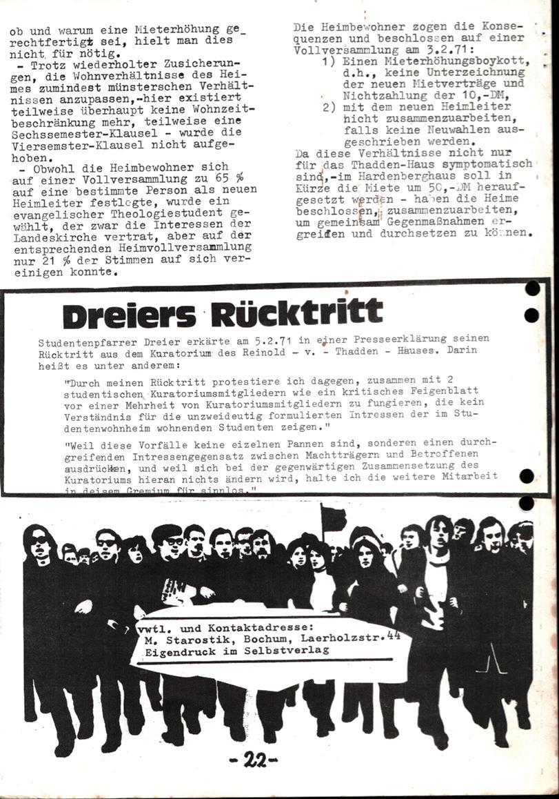 Bochum_KSBML_Rote_Zelle_1971_05_022