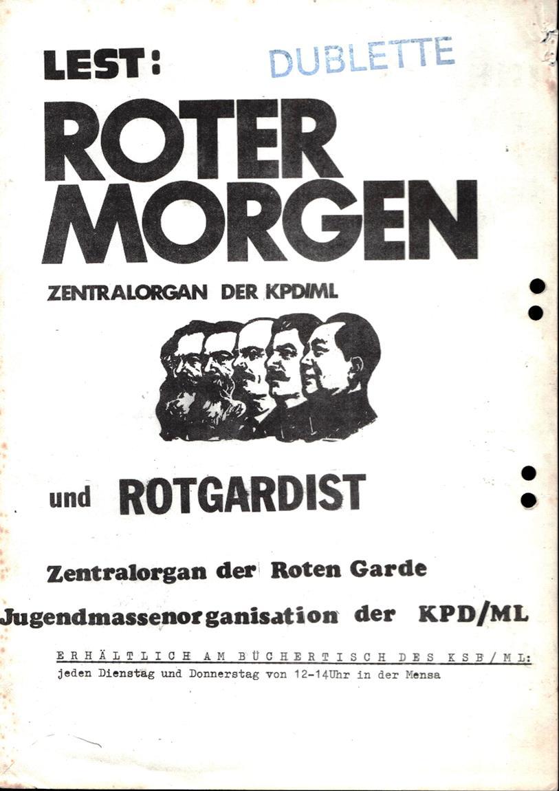 Bochum_KSBML_Rote_Zelle_1971_05_024