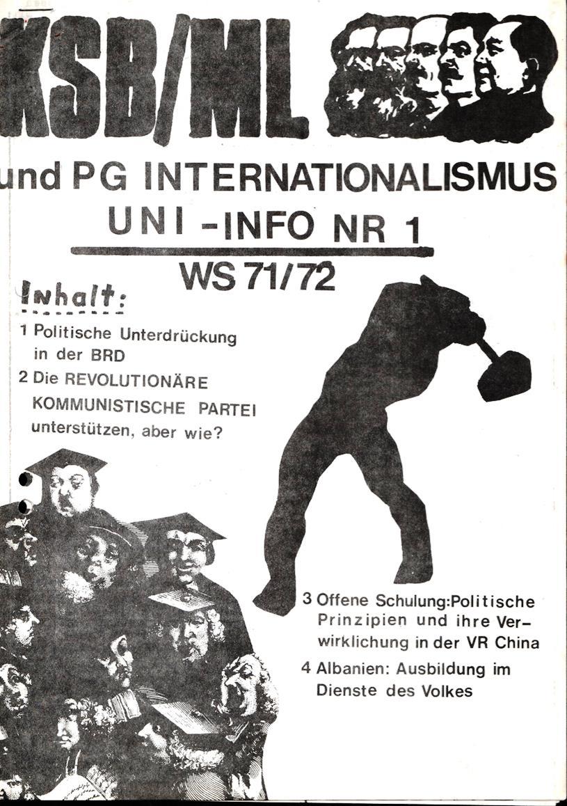 Bochum_KSBML_PGI_Uni_Info_1971_01_001