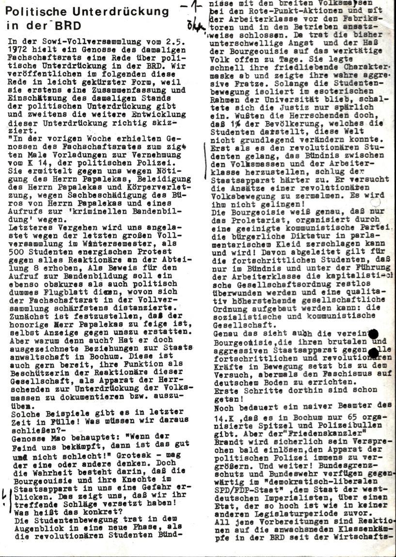 Bochum_KSBML_PGI_Uni_Info_1971_01_002