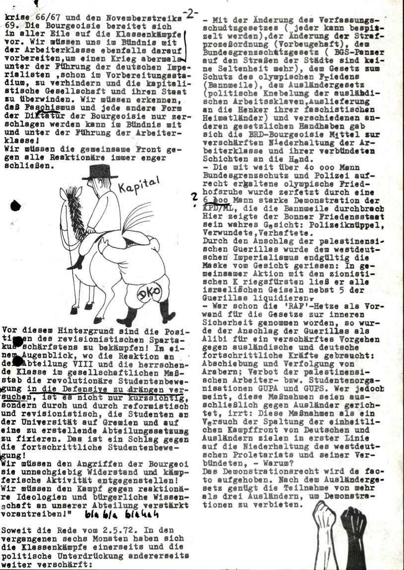 Bochum_KSBML_PGI_Uni_Info_1971_01_003