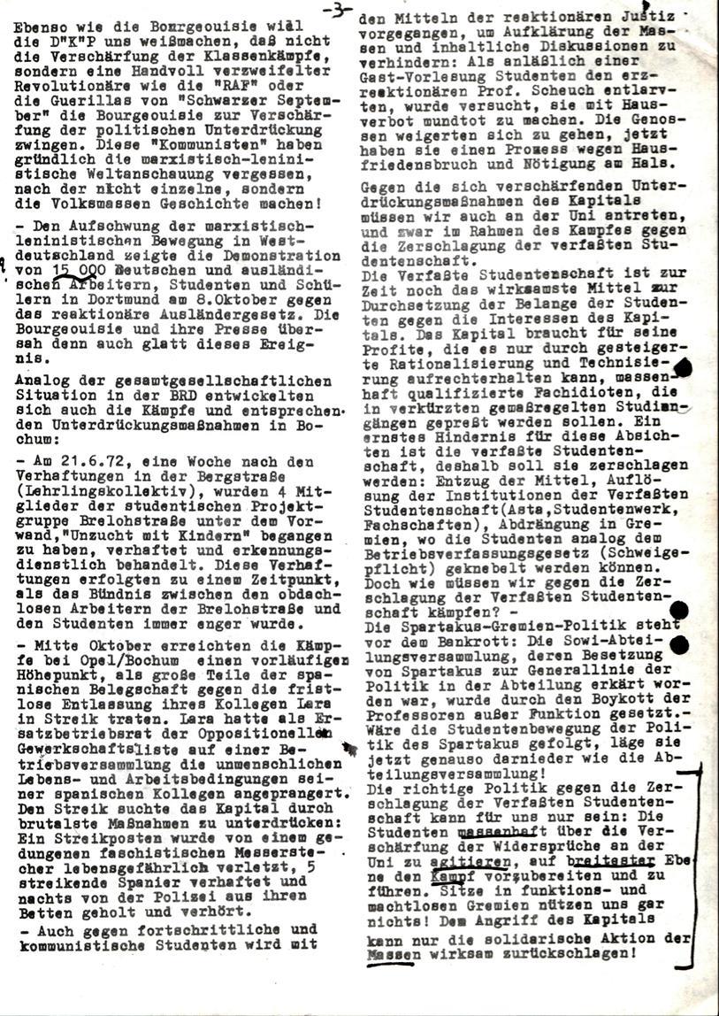 Bochum_KSBML_PGI_Uni_Info_1971_01_004