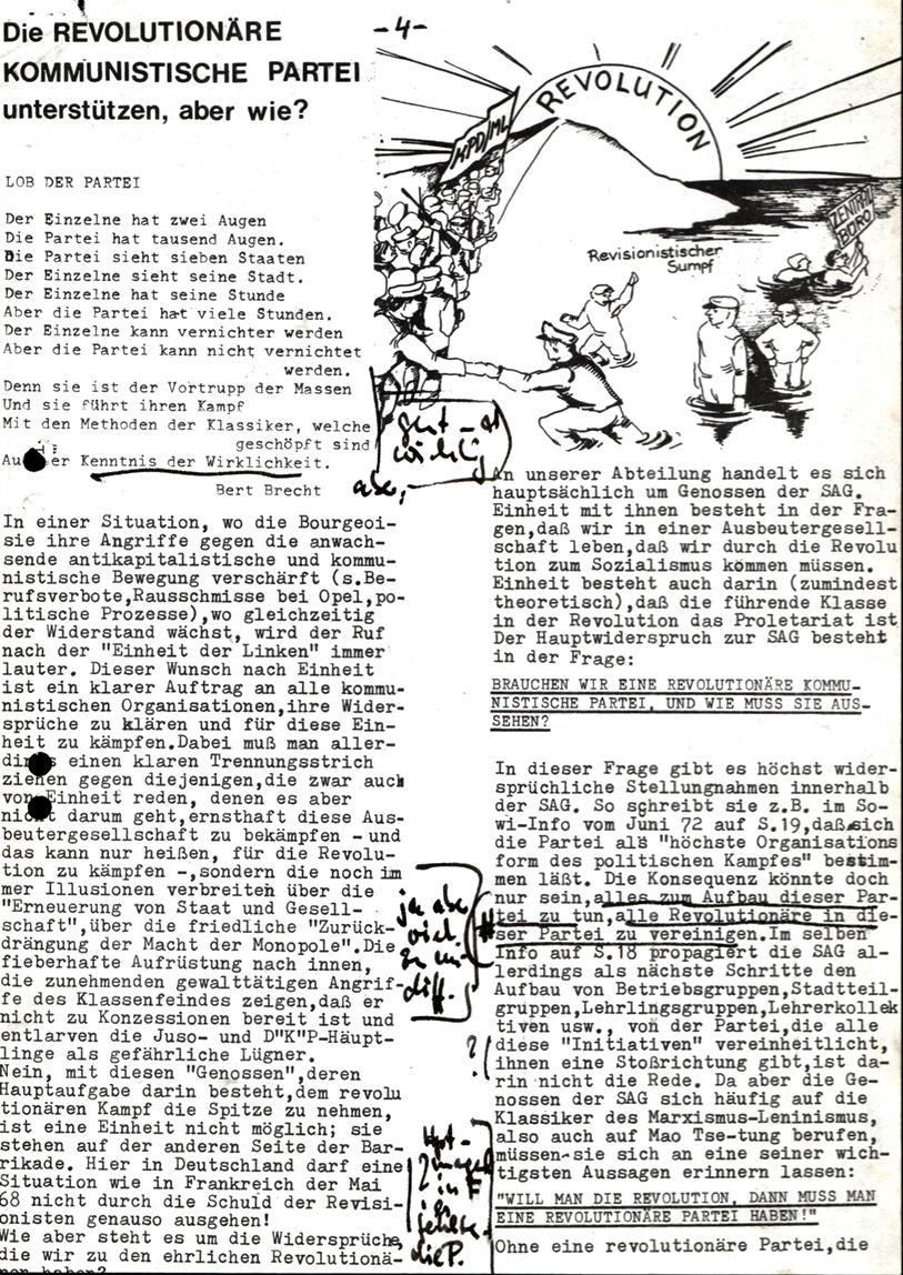 Bochum_KSBML_PGI_Uni_Info_1971_01_005