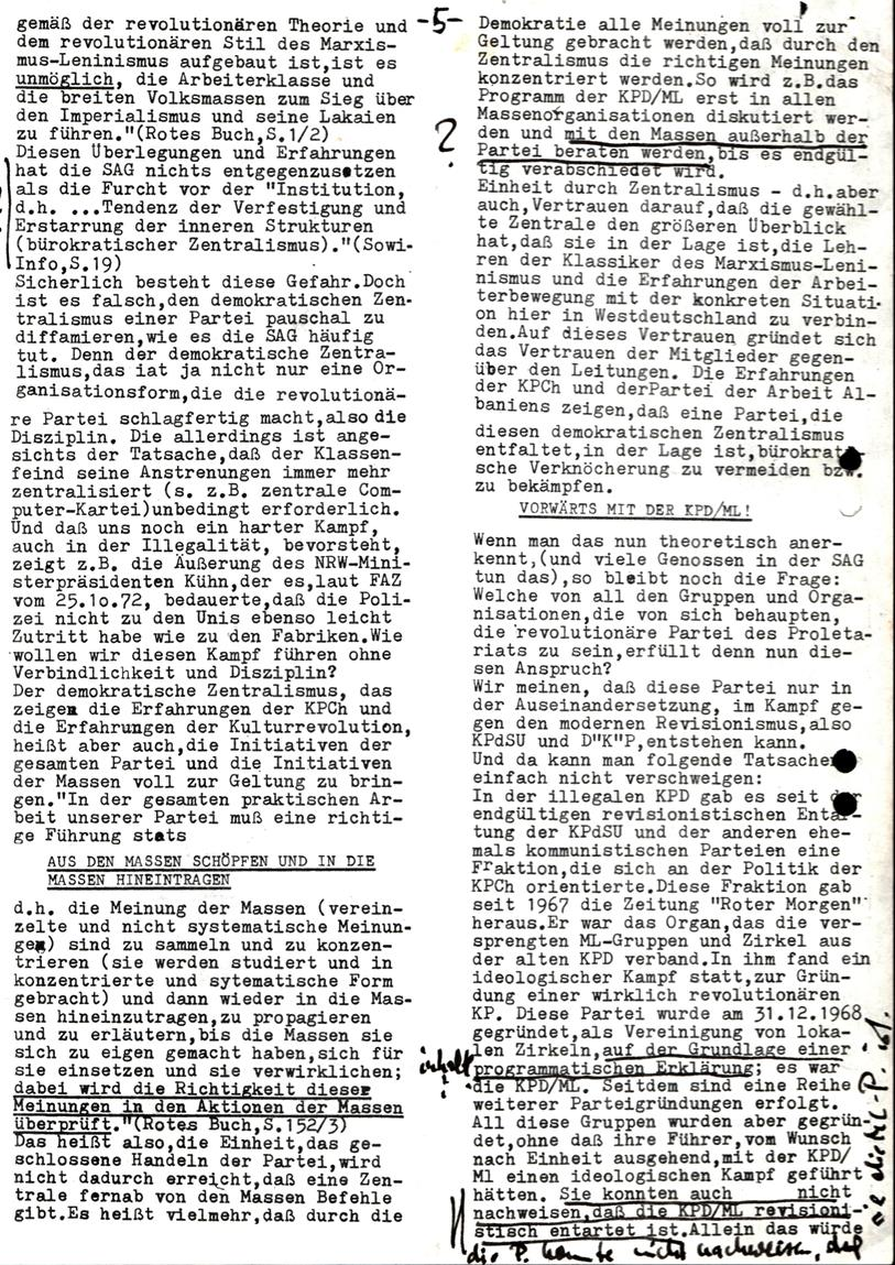 Bochum_KSBML_PGI_Uni_Info_1971_01_006