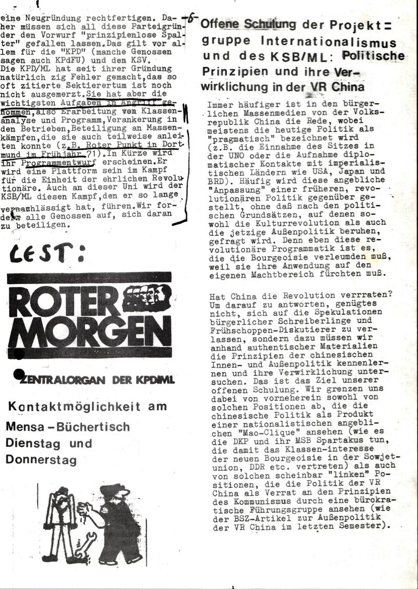Bochum_KSBML_PGI_Uni_Info_1971_01_007