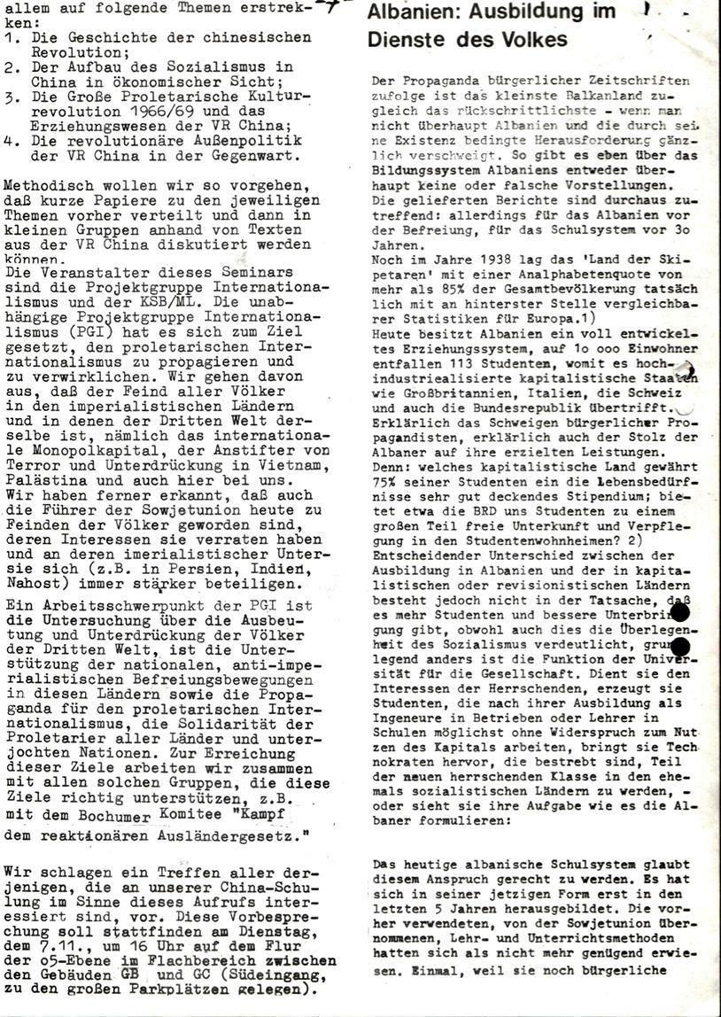 Bochum_KSBML_PGI_Uni_Info_1971_01_008