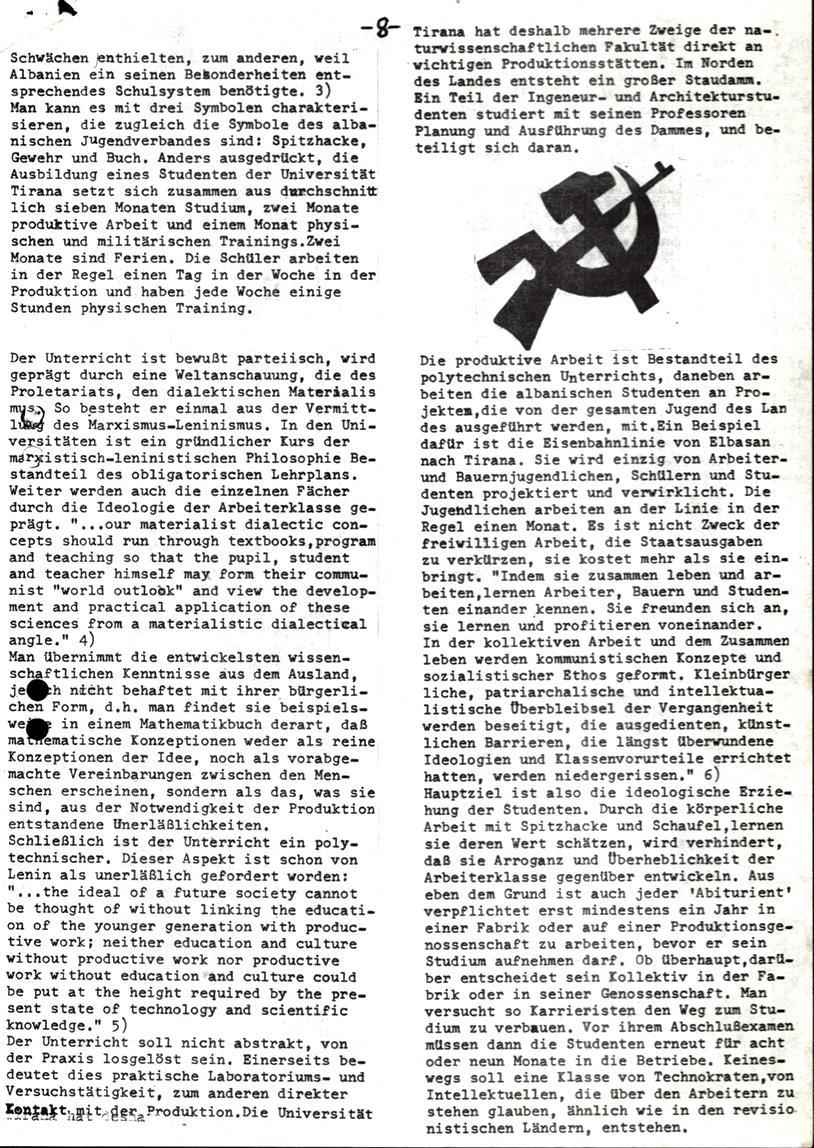 Bochum_KSBML_PGI_Uni_Info_1971_01_009