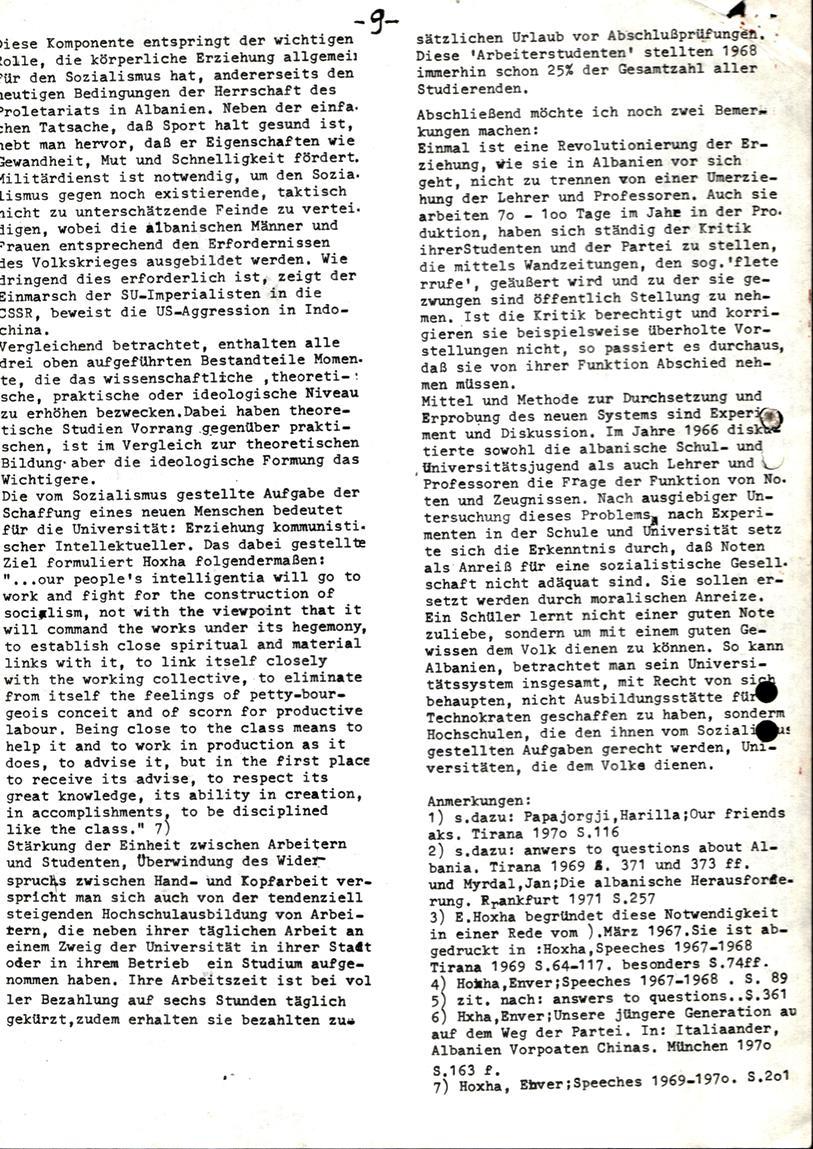 Bochum_KSBML_PGI_Uni_Info_1971_01_010