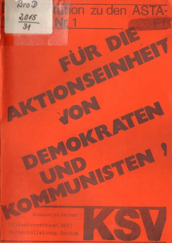 Bochum_KSV_1977_AStA001