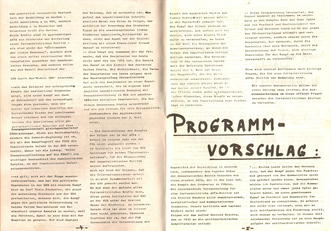 Bochum_KSV_1977_AStA003