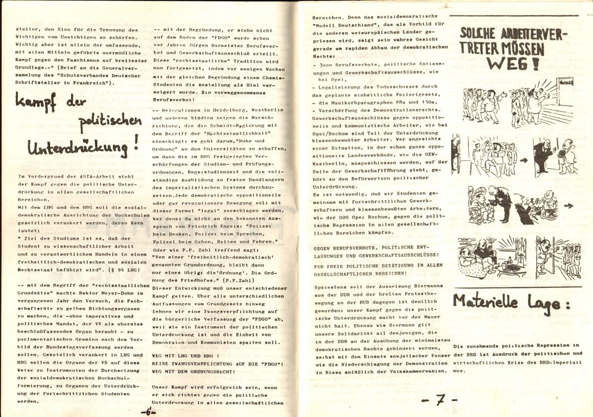 Bochum_KSV_1977_AStA004