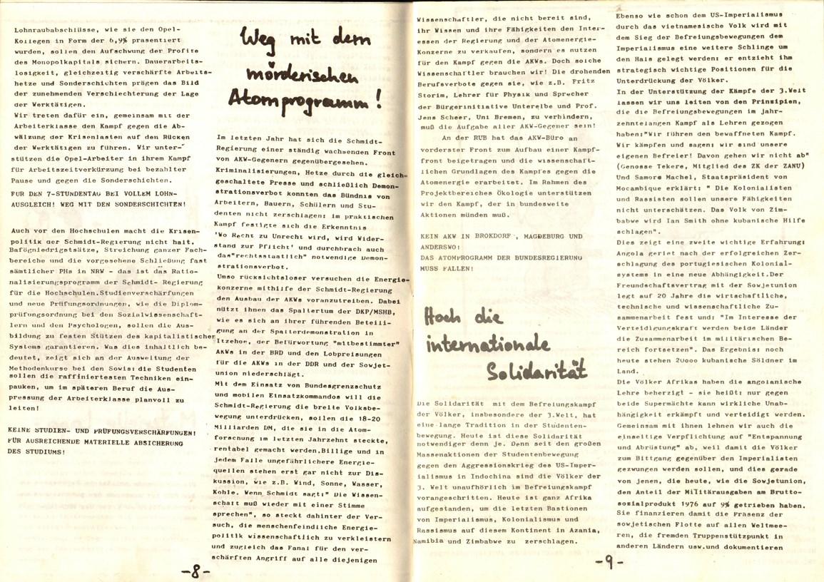 Bochum_KSV_1977_AStA005