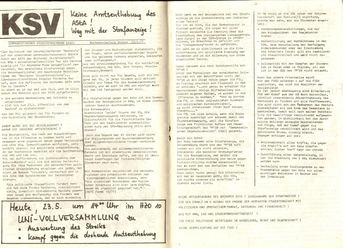 Bochum_KSV_1977_AStA009